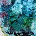 Abstract Expressionism  - Art Group