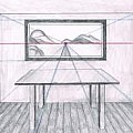 Best of Point-Perspective Artist  - Art Group