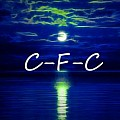 Comment For Comment - C F C - Art Group